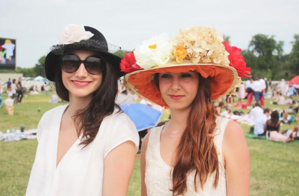 chapeau-prix-de-diane-12