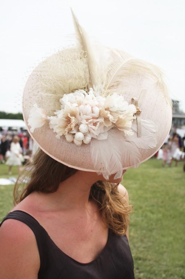 chapeau-prix-de-diane-13
