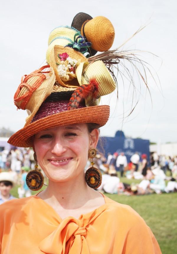 chapeau-prix-de-diane-16
