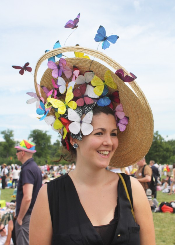 chapeau-prix-de-diane-2