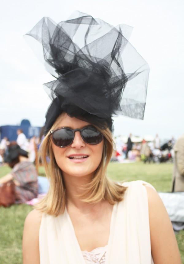chapeau-prix-de-diane-7