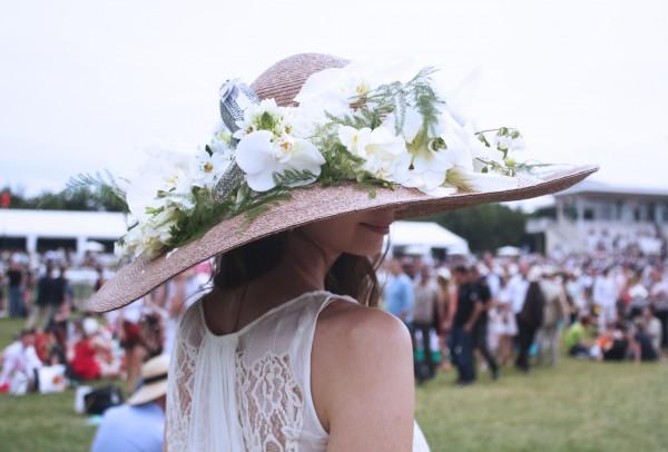chapeau-prix-de-diane-9