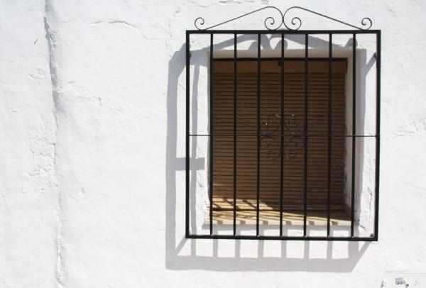 Altea-Espagne-11
