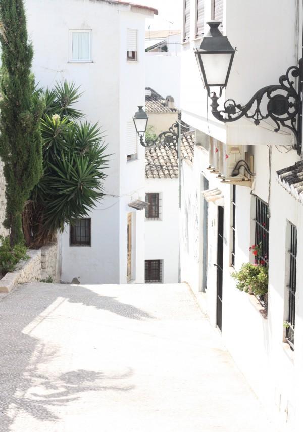 Altea-Espagne-5