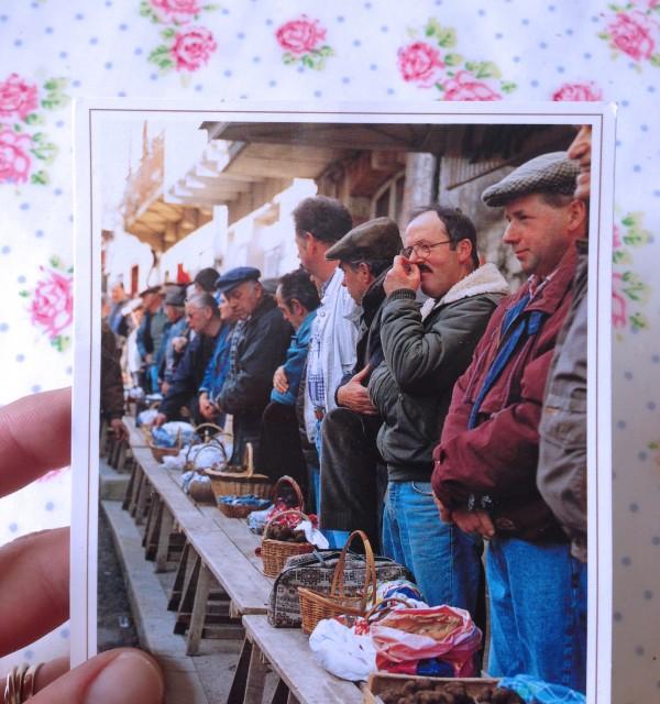 pires-cartes-postales