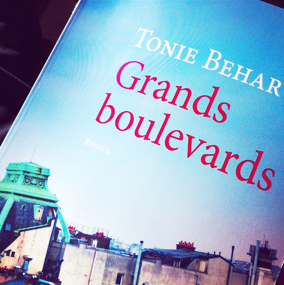 grands-boulevards-tonie-behar