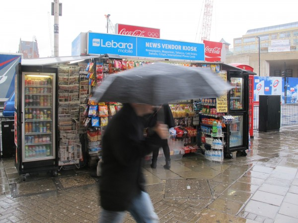 Rainy-London-6
