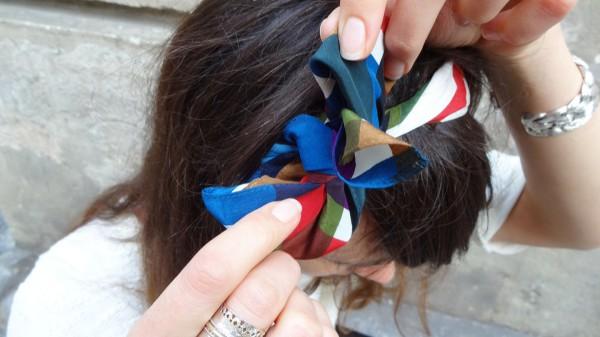 foulard-Epice