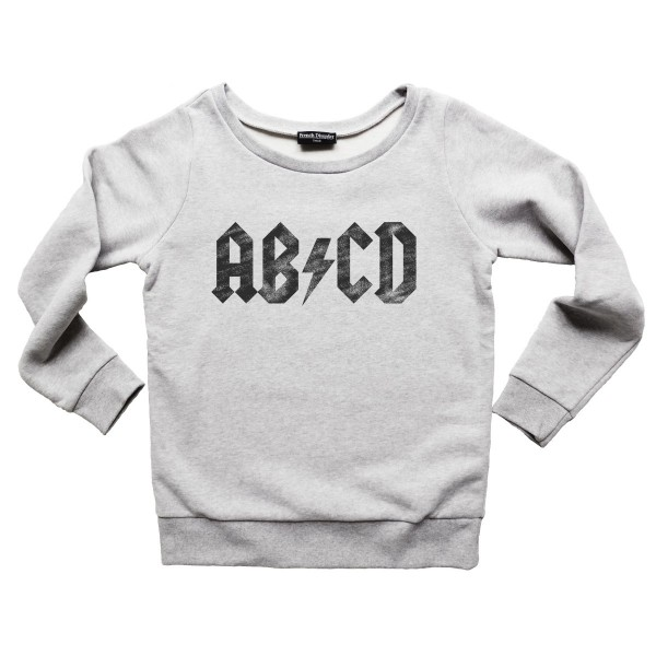 sweater-abcd