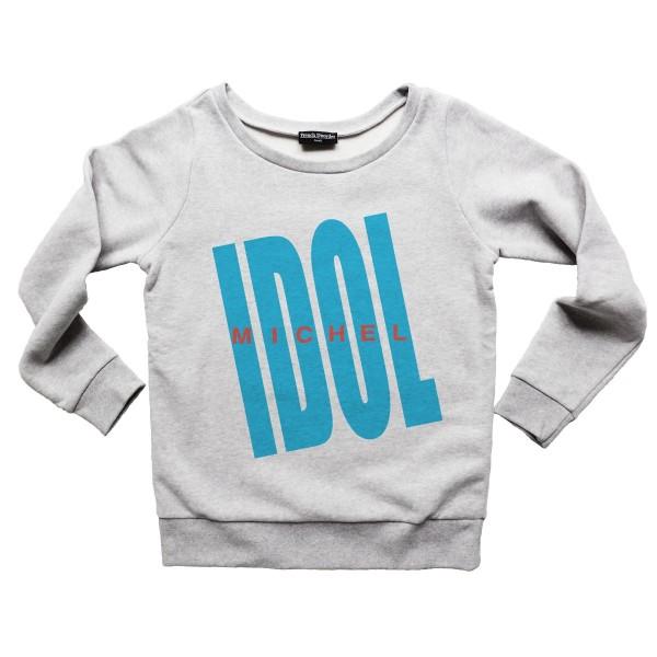 sweater-idol