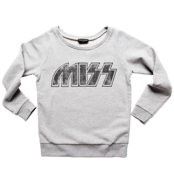 sweater-miss