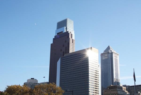 City-guide-philadelphie-12