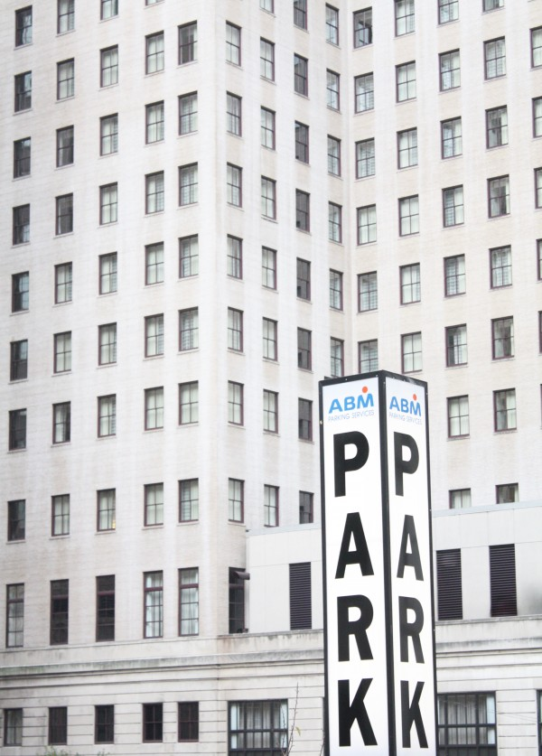 City-guide-philadelphie-40
