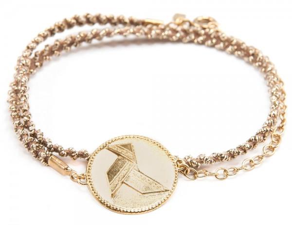 Cocotte_Me_bracelet_cordon