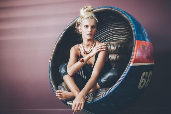 Hanalei&ADD4@Céline Hamelin