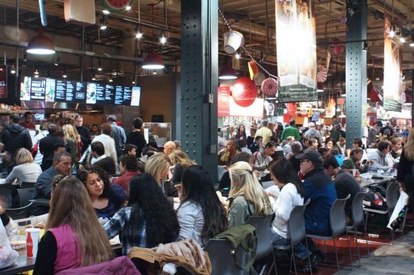Read-Terminal-Market-Philadelphie-3