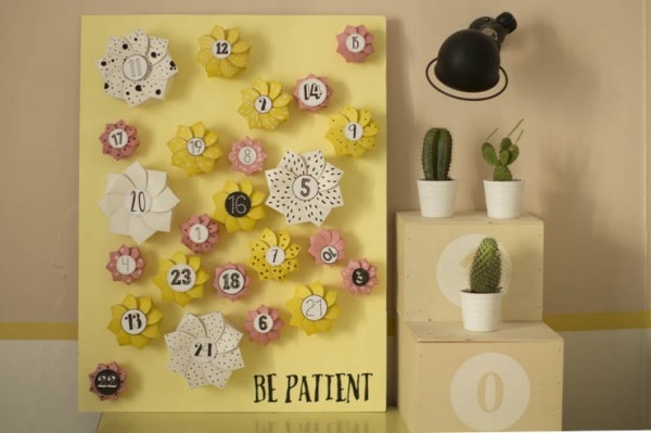 make-my-lemonade-calendrier-de-lavent
