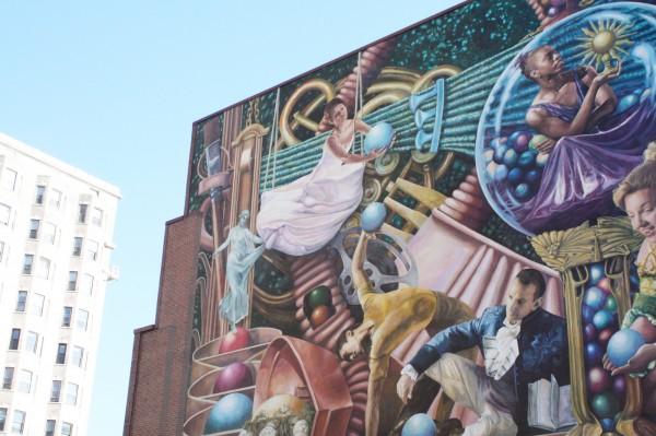murals-philadelphie-2