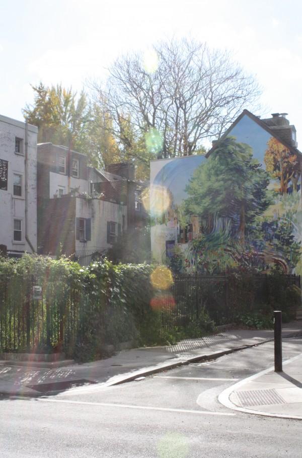 murals-philadelphie-6
