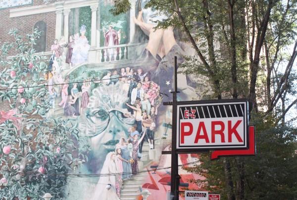 murals-philadelphie