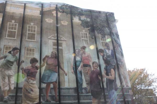 murals-philadelphie-9