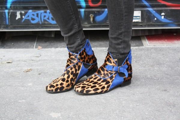 Boots-heimstone-4