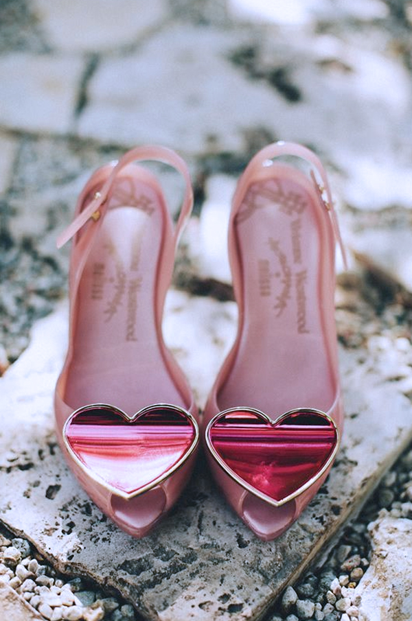 Chaussures-5