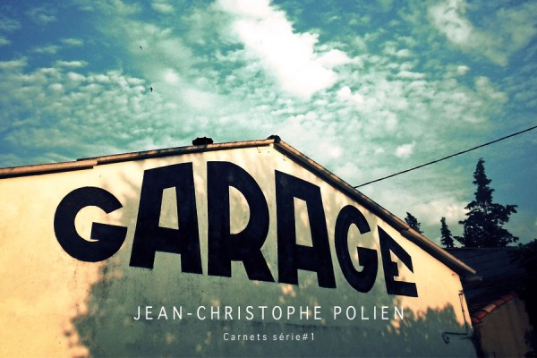 Header-JC-Garage