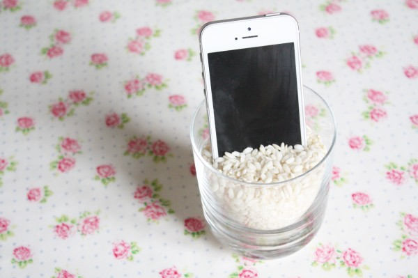 iPhone-riz