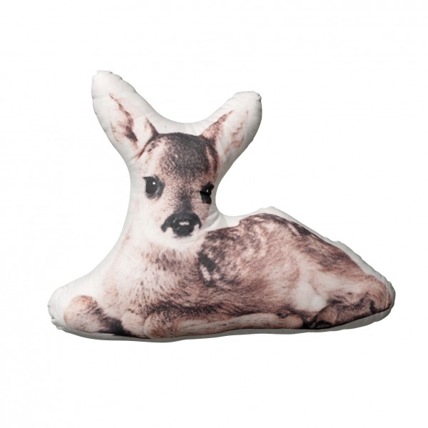 le-coussin-bambi
