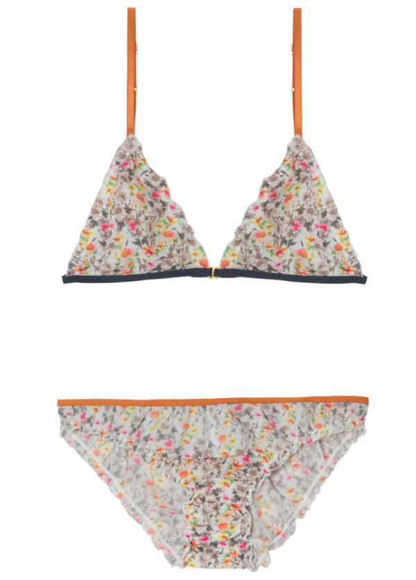 lingerie-roseanna-monoprix