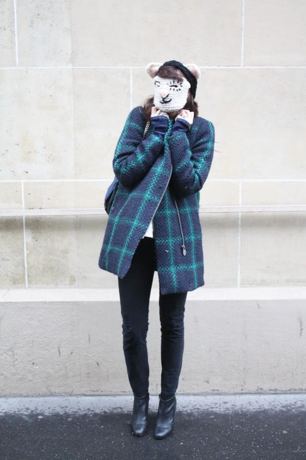 manteau-chaud-1