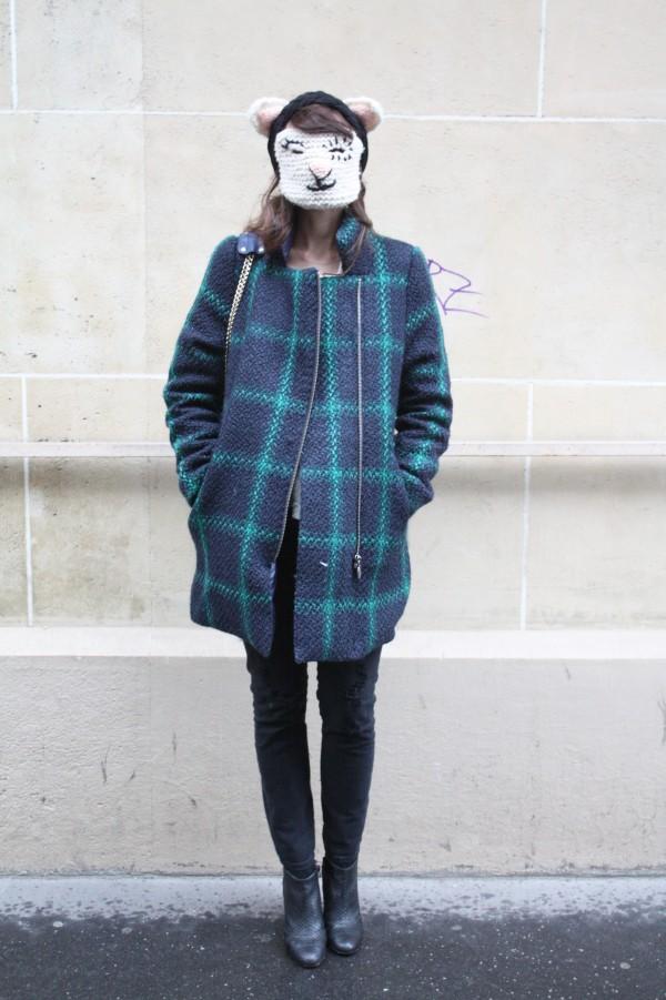 manteau-chaud-