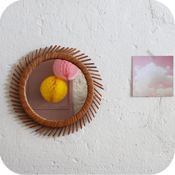 A1260_Miroir-rotin-vintage-soleil-a