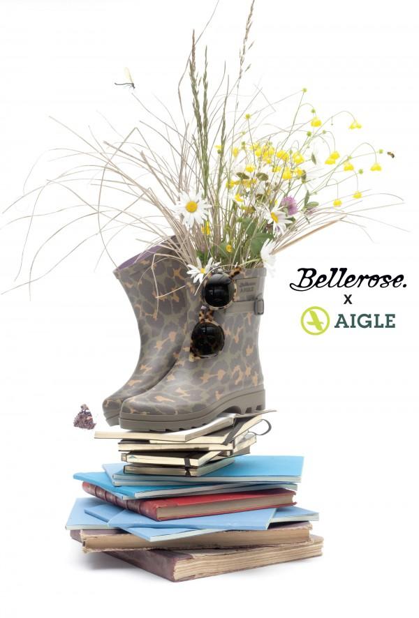 Bellerose-x-Aigle-(1)