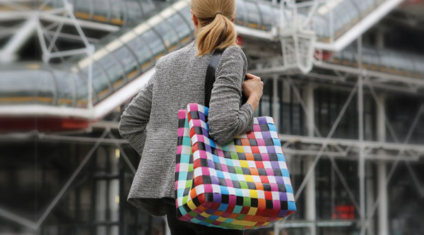 d80_beaubourg_site02