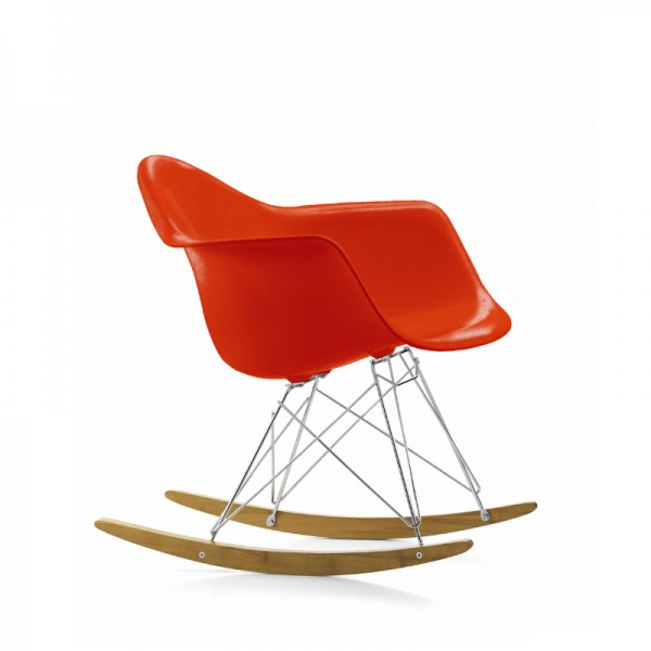 fauteuil-rar-plastic-chair-rocking-rouge-coquelicot-vitra-eames-silvera_01