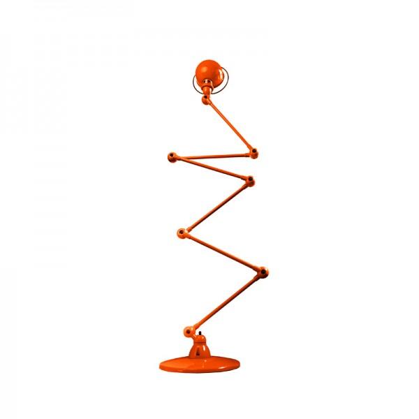 lampadaire-loft-6-bras-orange-jielde-silvera_01