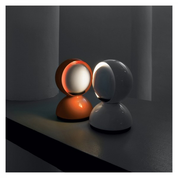 lampe-a-poser-eclisse-artemide-magistretti-silvera_02