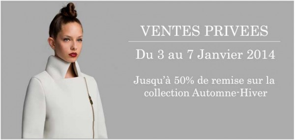 newsletter-vente-privée-bonne-version