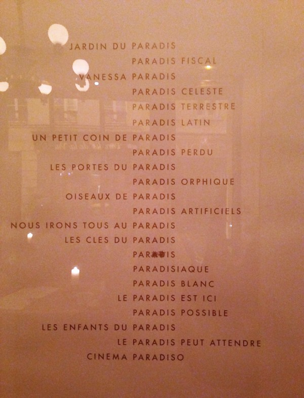 restaurant-Paradis-paris-5