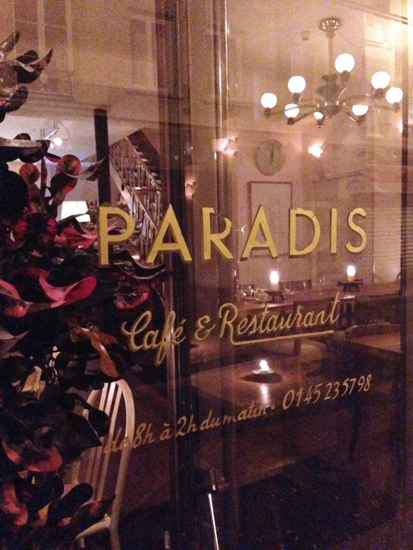 restaurant-Paradis-paris
