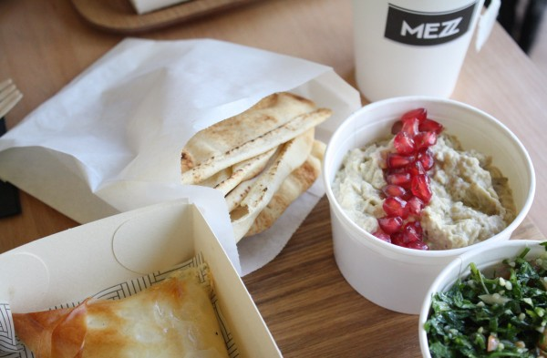 restaurant-mezz-paris-2