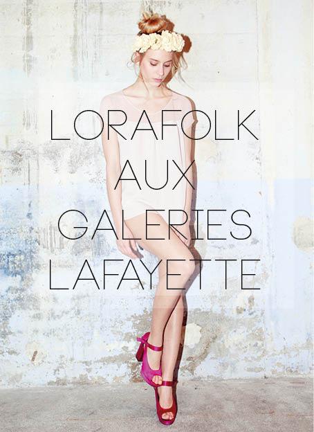 LORAFOLK_NEWS (1)