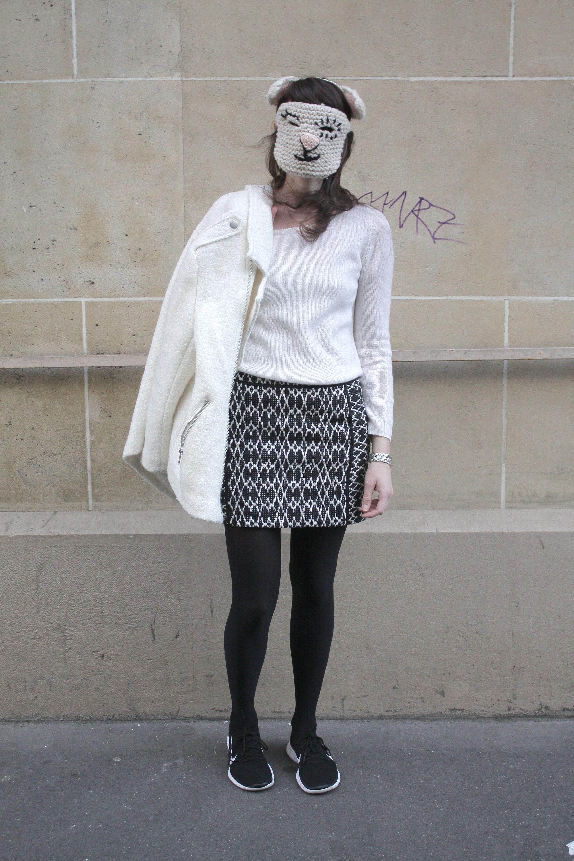 291fdc83d17 En blanc et noir – Deedee