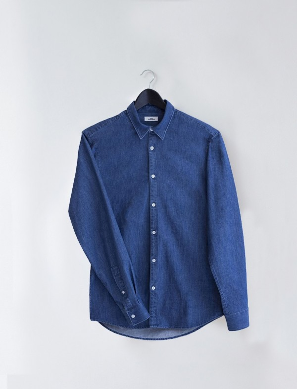 la-chemise-denim
