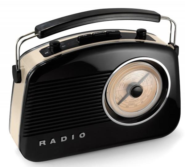 radio-dolce-noir