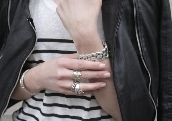 Bracelets-Aurelie-Biderman,