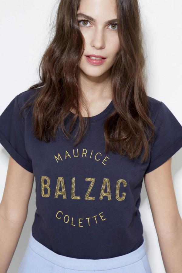Tee_shirt_bleu_marine_femme