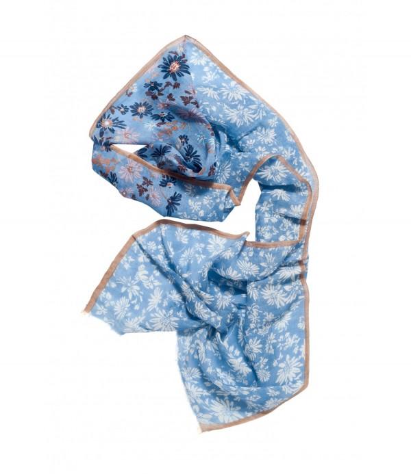 foulard epice